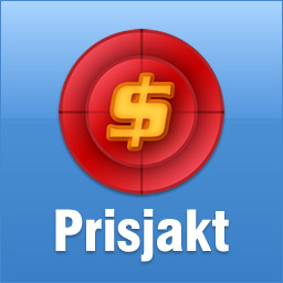 Prisjakt (product/price file)